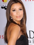 eva-longoria-abc-desperate-hoursewives-hot-sexy-beautiful-pics-photos-model-gabby-funny-cute-skinny-anorexic-fat-black-dress-hair-cut-style-celeb-gossip-blog-news-chica-inc