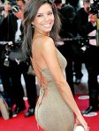 eva-longoria-works-out-to-keep-her-backside-toned